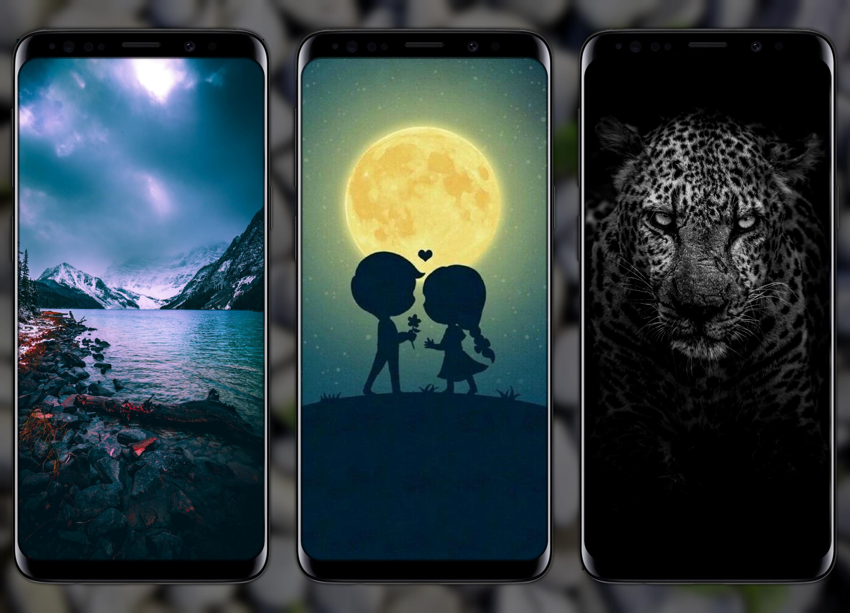 25000 Hd Wallpapers Full Ultra Hd Backgrounds For Android Apk Download