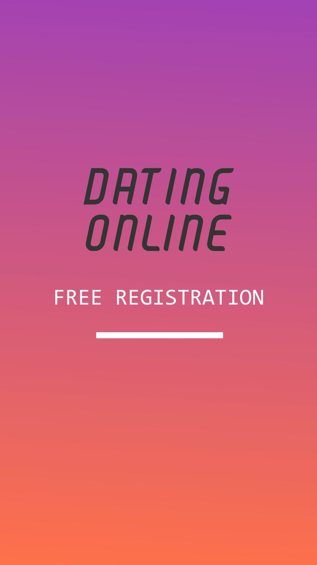 Superdating Best Dating