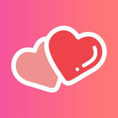 Valentine Day Special: Valentines day messages icon