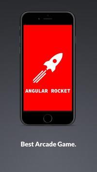 Angular Rocket screenshot 4