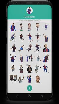 Stickers for Whatsapp screenshot 3