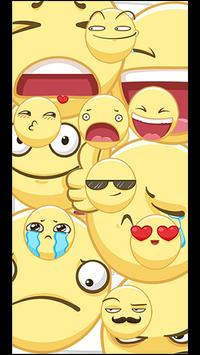 WAStickerApps big emoji screenshot 3