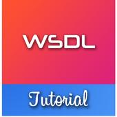 Learn WSDL Offline icon