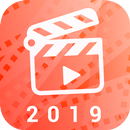 Video Maker with Music, Photos & Video Editor APK