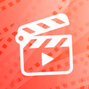 VCUT Pro - Editor de Vídeo com Canções Video Maker APK