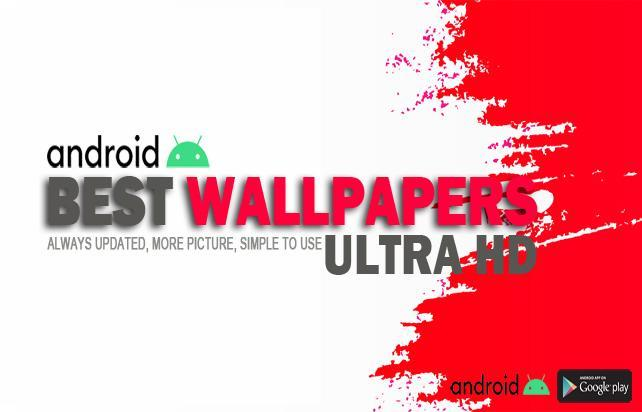 Black Art Wallpaper 2020 All Free For Android Apk Download