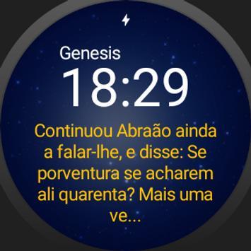 Bíblia JFA da Mulher screenshot 24