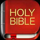 Bíblia JFA Offline APK