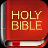 Bíblia JFA Offline ícone