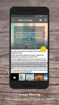 Bíblia JFA Offline imagem de tela 6