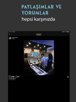 BestWhozi Ekran Görüntüsü 11