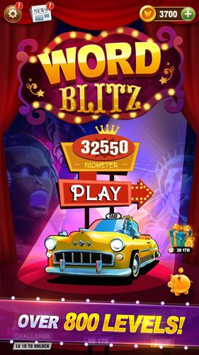 word blitz free word game  challenge