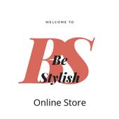 Be Stylish icon