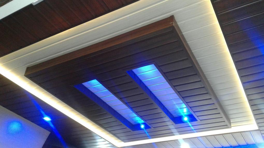 Best Pvc Ceiling Design For Android Apk Download
