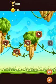 Block Forest: The Jungle PRO screenshot 3