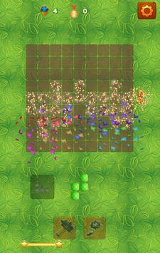 Block Forest: The Jungle PRO screenshot 5