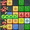 Block Puzzle Wild أيقونة