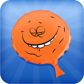 Funny Fart Jokes icon