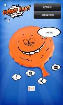 Funny Fart Jokes poster