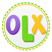Guide for ОLX icon