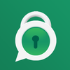 Chat Lock for WhatsApp-icoon