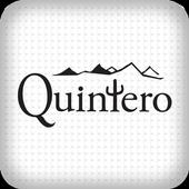 Quintero icon