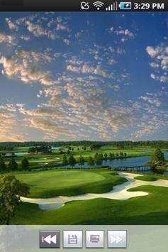 Shingle Creek Golf Club screenshot 1