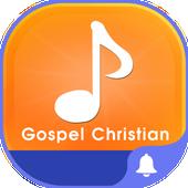 Христианские Рингтоны иконка