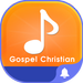Musica Cristiana Tonos