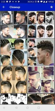 Boys Haircuts 2019 | Men's Hairstyles 😎 poster