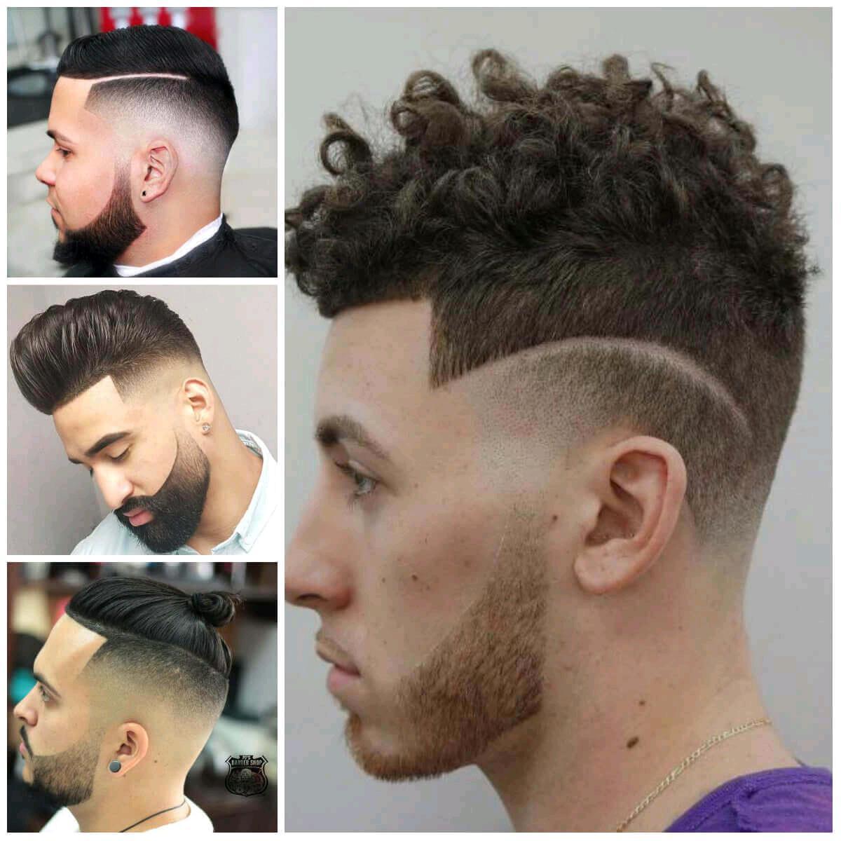 Haircuts 2019 Boys 84
