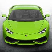Best Car Wallpapers icon