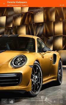 Best Car Wallpapers screenshot 11