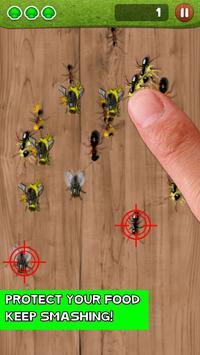 Ant Smasher screenshot 2