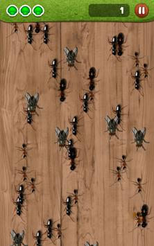 Ant Smasher screenshot 10