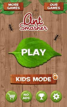 Ant Smasher スクリーンショット 7