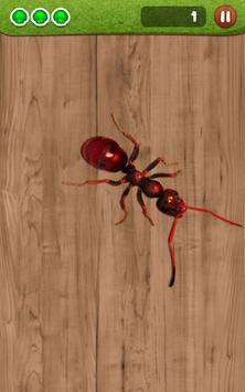 Ant Smasher スクリーンショット 9