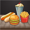 Snack Lover icon