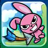Bunny Shooter simgesi