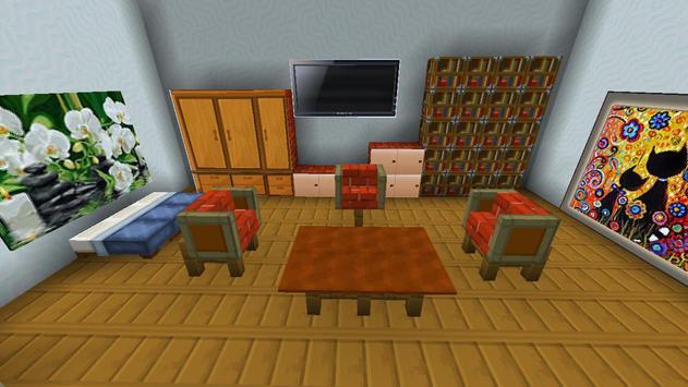 Big Craft Explore New Generation Game screenshot 5