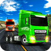 Extreme Truck Racing иконка