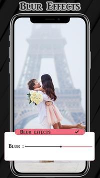 Photo Collage Effect screenshot 5