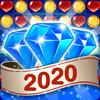 Jewel & Gem Blast - Match 3 Puzzle Game ikona