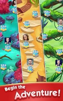 Jewel & Gem Blast - Match 3 Puzzle Game screenshot 15