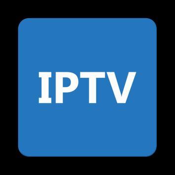 IPTV Romania - canale romanesti الملصق