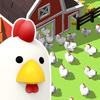 Farm Inc.-APK