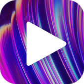 Best Media Player – Hd Player 2019 icon
