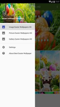 Easter Wallpaperhd for 4K Ultra HD poster
