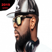 Best of Maitre Gims 2020 icon