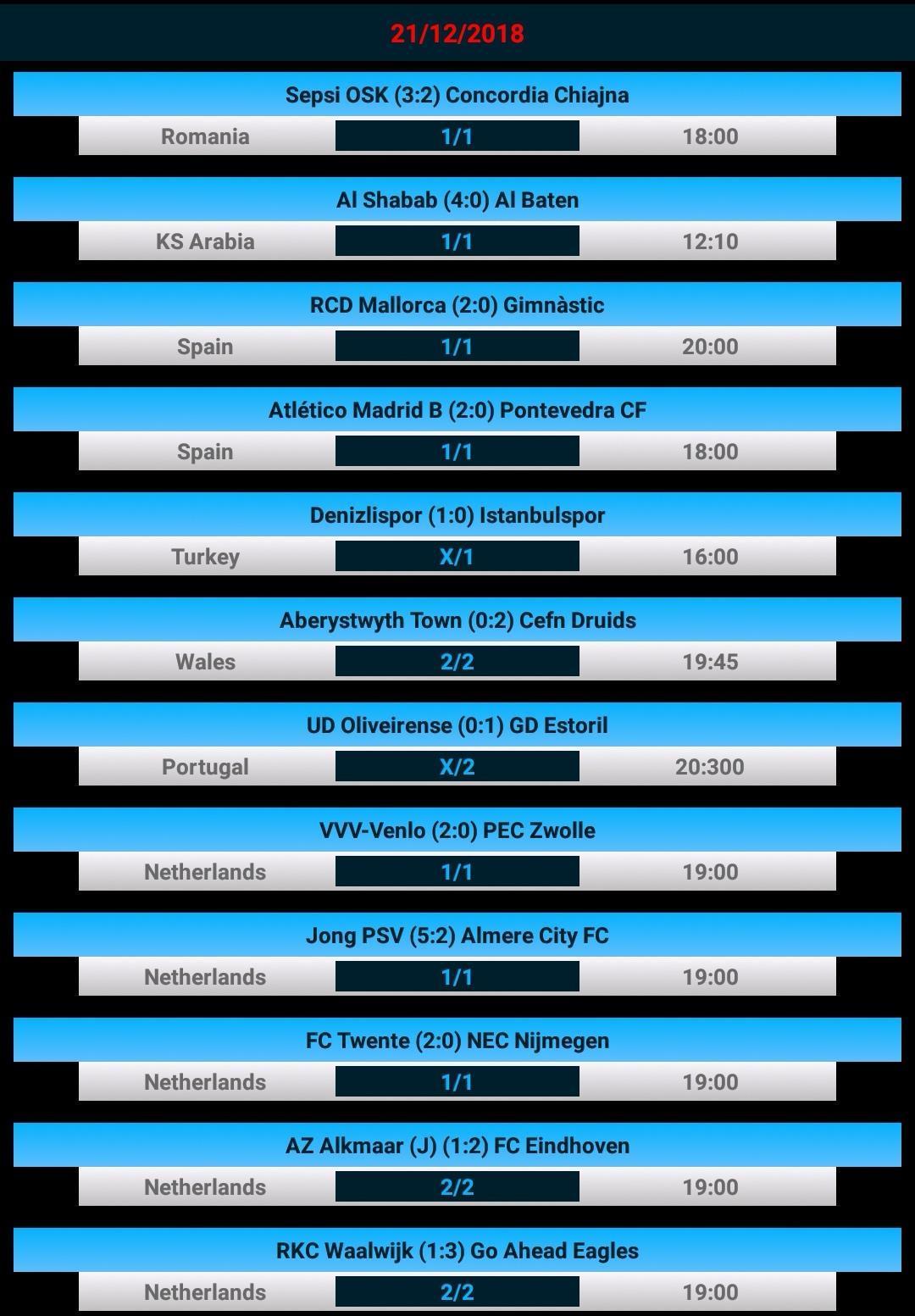 Football betting tipsters eplay vs no mercy csgo betting